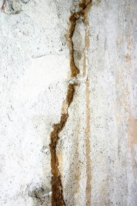 basement flooding water damage